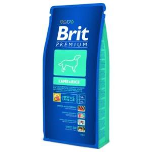 65520_pla_brit_premium_lamb_rice_6